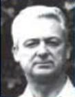 Albert Boutteville