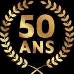 22 JUIN 2018 : TOUT POUR S'INSCRIRE AUX RENCONTRES DES 50 ANS !