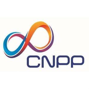 CNPP DÉPARTEMENTS TECHNIQUES