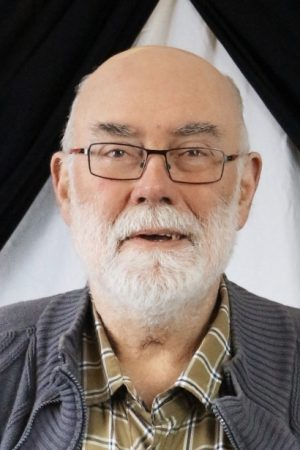 Philippe Fesaix