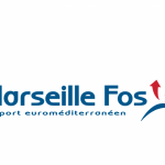 Prévision de visite de Grand Port Marseille Fos le vendredi 07 décembre 2018