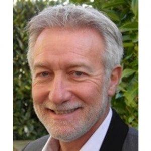 LE COMITÉ « MAÎTRISE DES RISQUES OPÉRATIONNELS » DES IESF