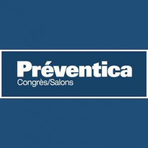 LES RENDEZ-VOUS PREVENTICA EN 2019