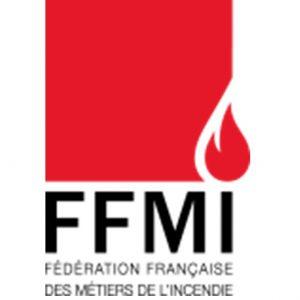 FFMI-AGRÉPI, les partenaires naturels