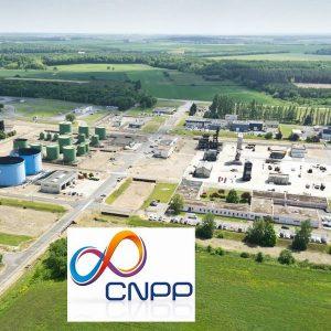 RENCONTRES NATIONALES AGRÉPI 2019 – CNPP-VERNON