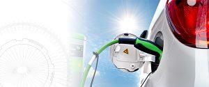 Conférence  «Batteries électriques et mobilité :  quelles prévention et solutions pour ces nouveaux risques ?» le 28 juin