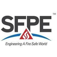 Conférence IDF «Impact de la Loi ESSOC sur la sécurité incendie» le jeudi 7 novembre 2019