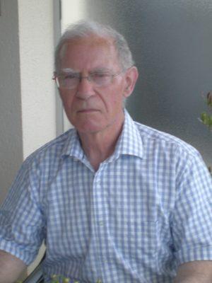Xavier Rousseau Change de région