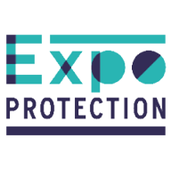 Annulation expoprotection 2020