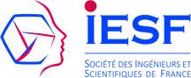 Compte rendu AG0  IESF 2020