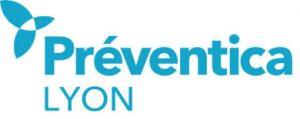 PREVENTICA LYON – du 27 au 29 avril 2021 Parc Eurexpo