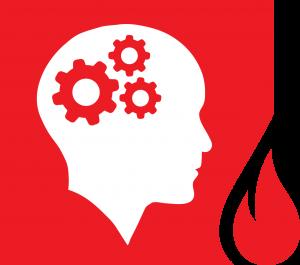 Webinaire AGREPI/GEESPI « Impact post Lubrizol sur les exigences réglementaires et de défense incendie